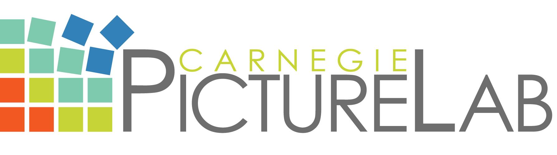 PL official logo.jpg