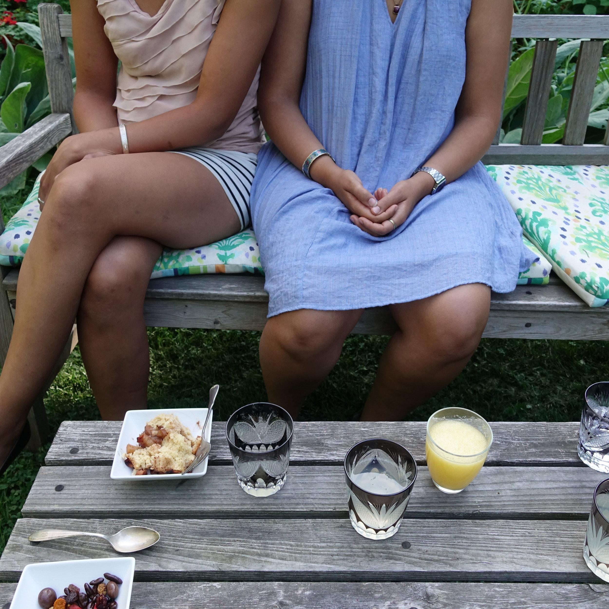 British Sisters