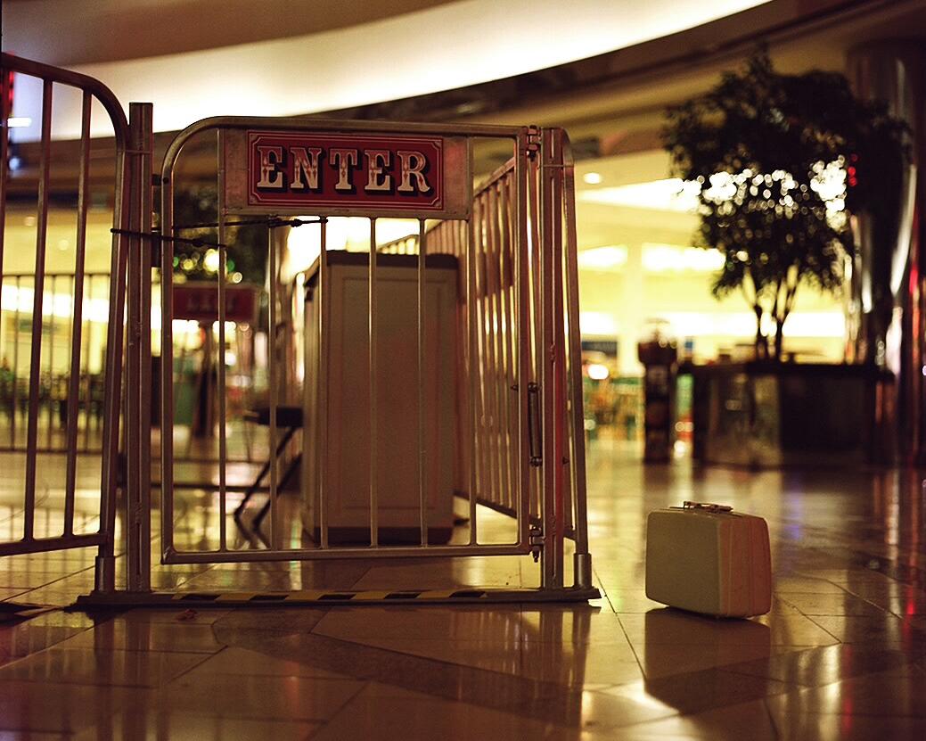 Lansdown Mall Meeting Suitcase #2.jpg