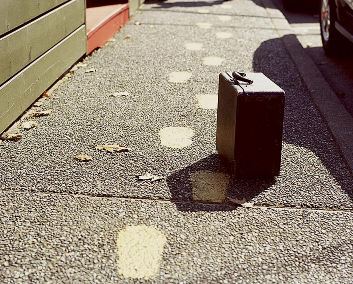 Chemanius Suitcase1.jpg