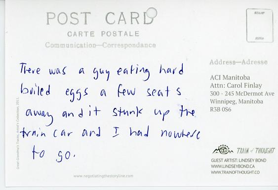 TOT_postcard001.jpg