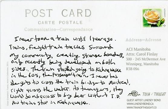 TOT_postcard005.jpg