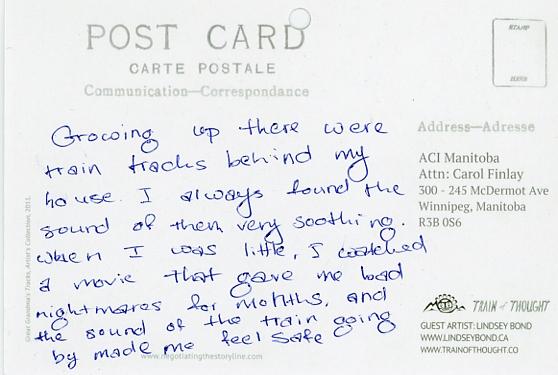 TOT_postcard007.jpg