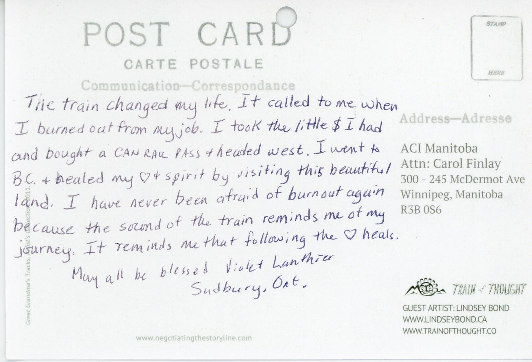 TOT_postcard026.jpg