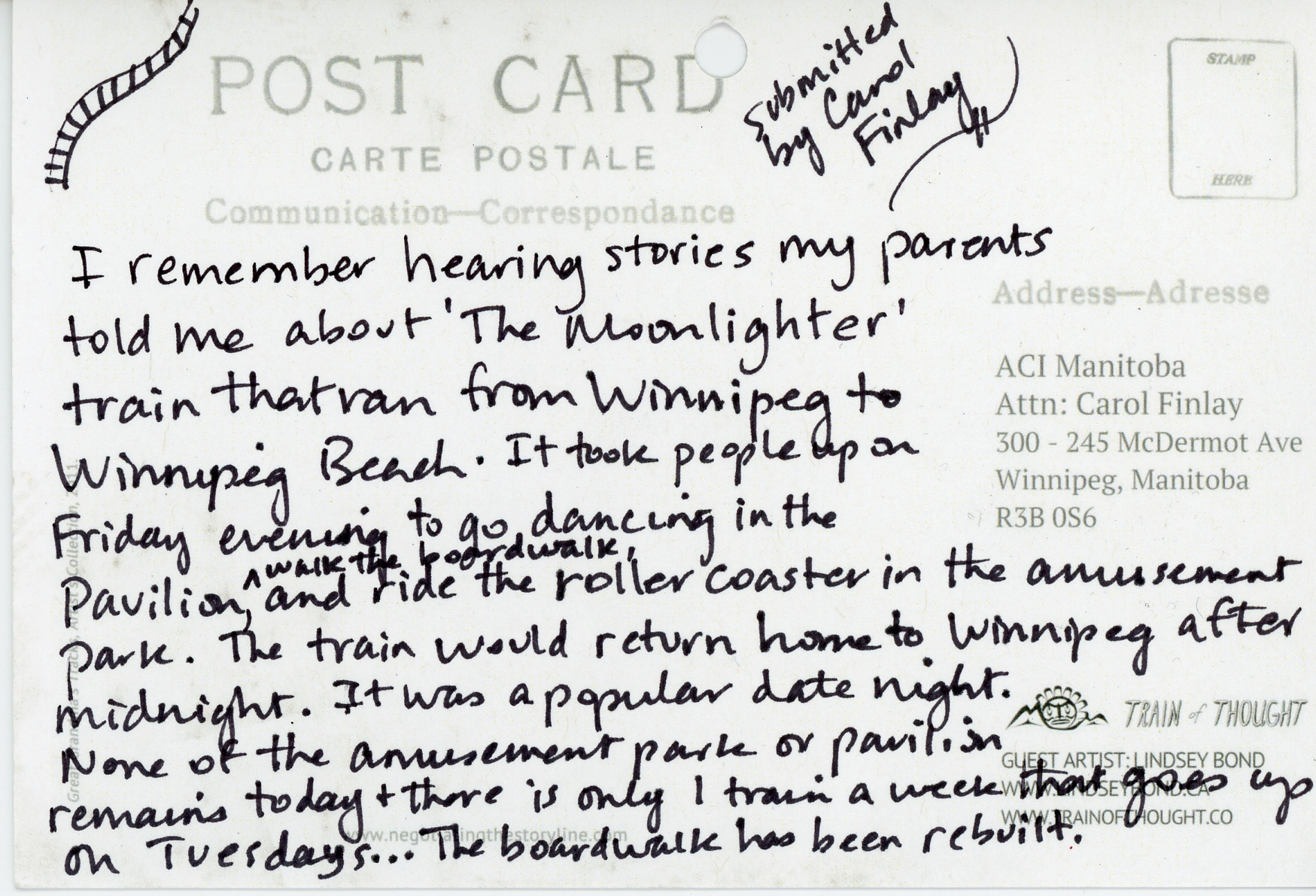 TOT_postcard023.jpg