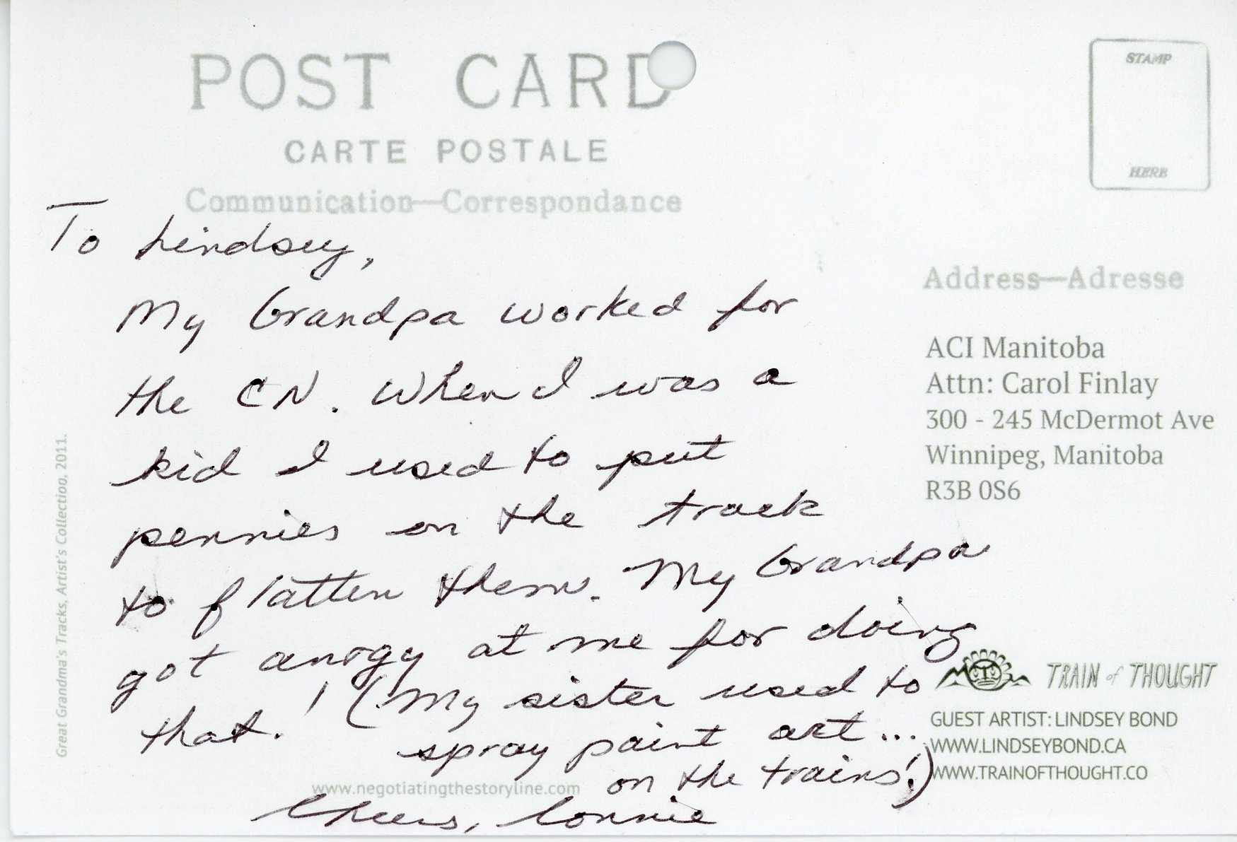 TOT_postcard022.jpg