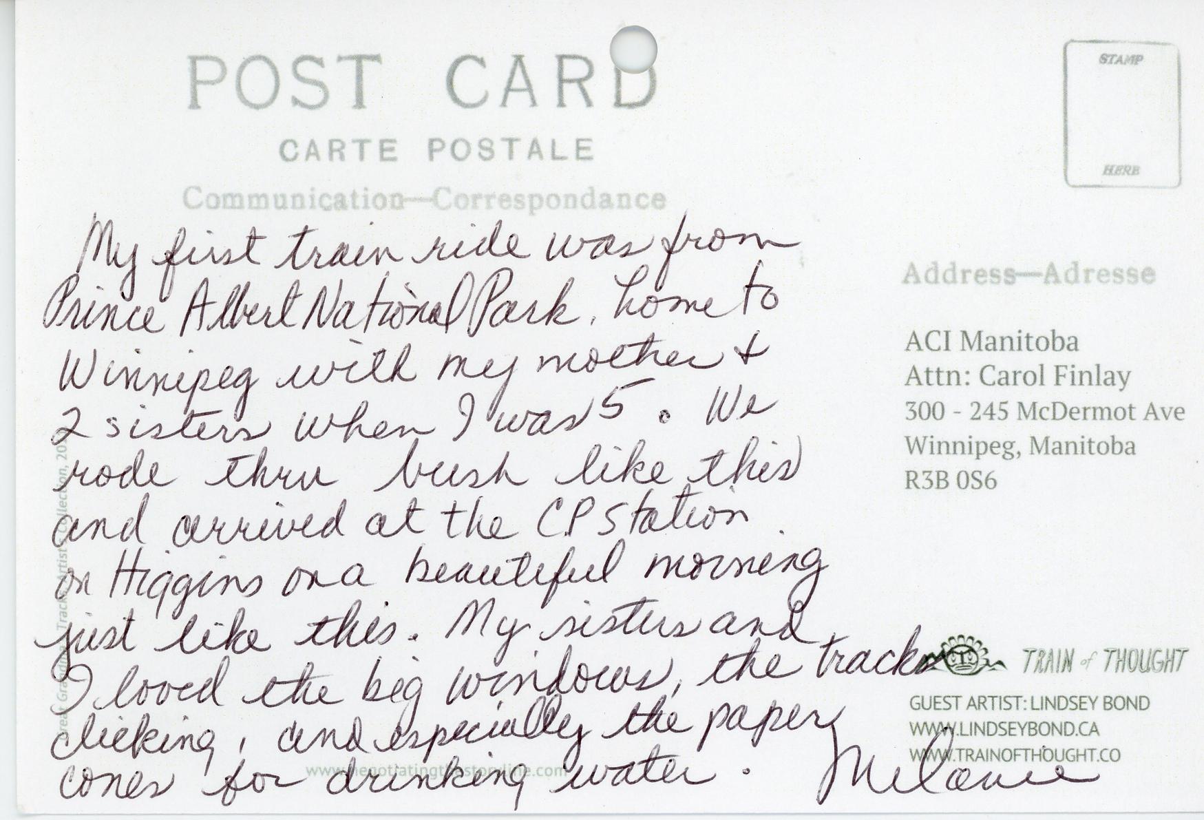 TOT_postcard020.jpg