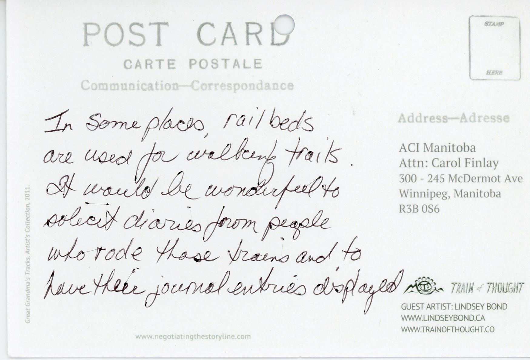TOT_postcard018.jpg
