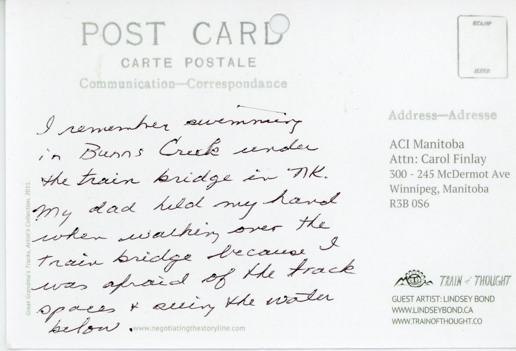 TOT_postcard019.jpg