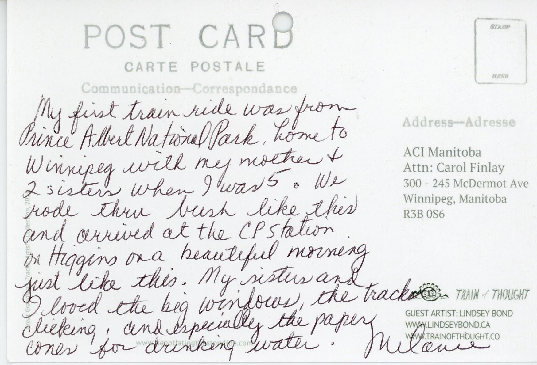 TOT_postcard016.jpg