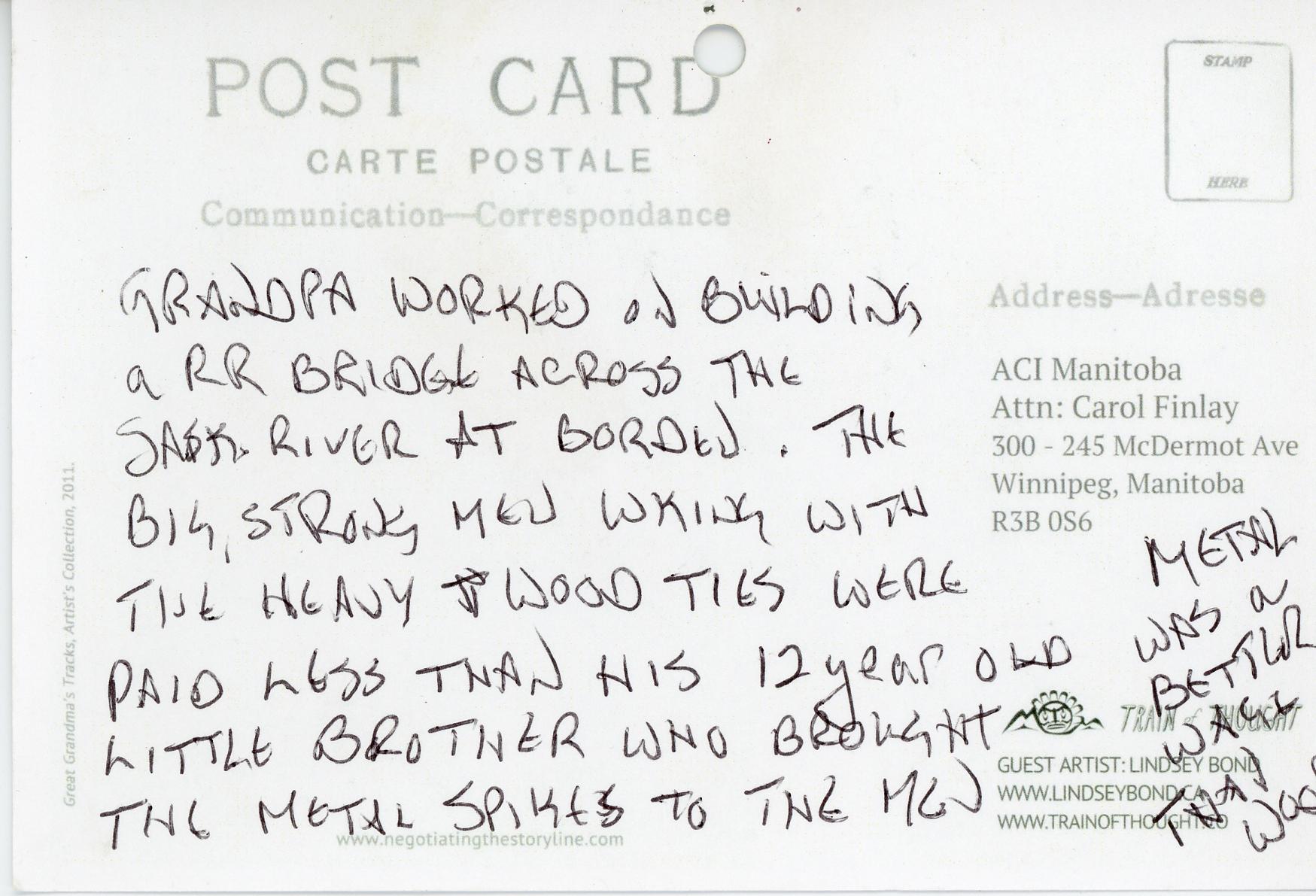 TOT_postcard014.jpg