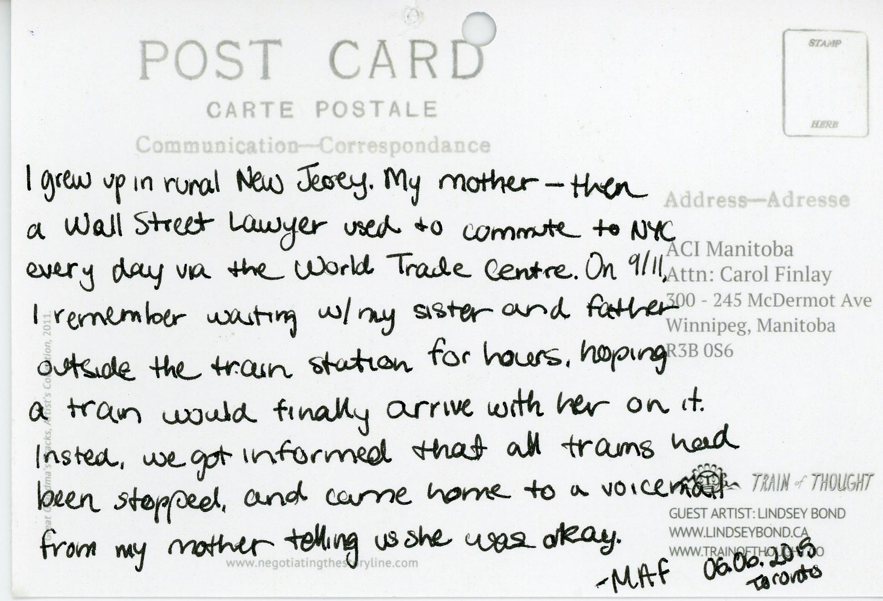 TOT_postcard012.jpg