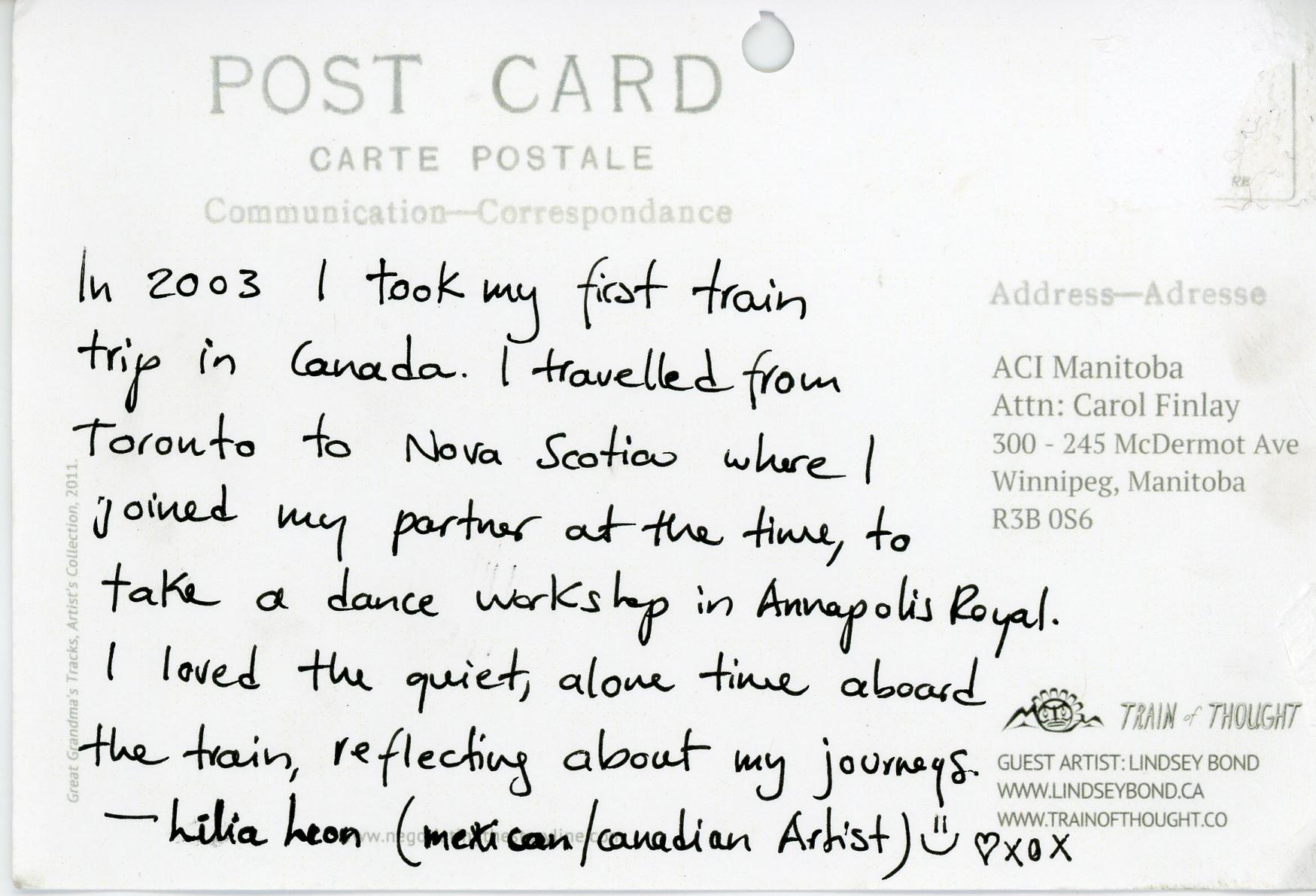 TOT_postcard008.jpg