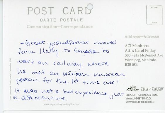 TOT_postcard003.jpg