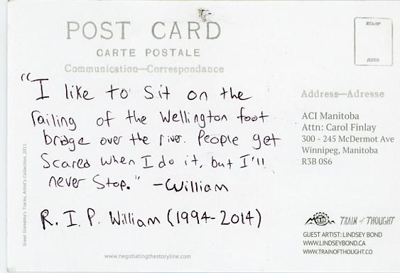TOT_postcard002.jpg