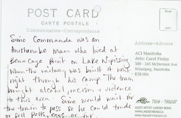 TOT_postcard031.jpg