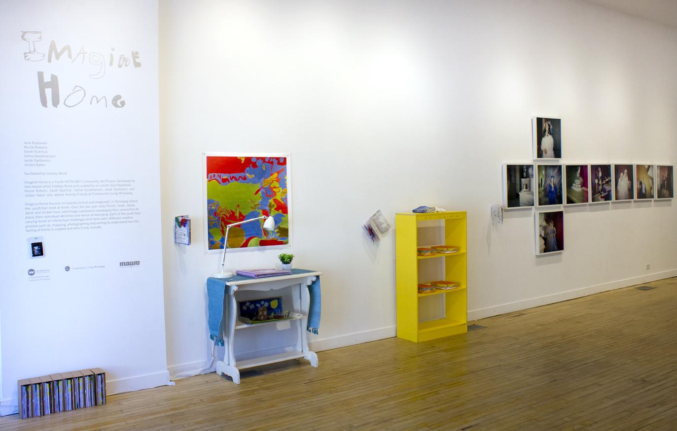 Exhibition Documentation-web-4.jpg