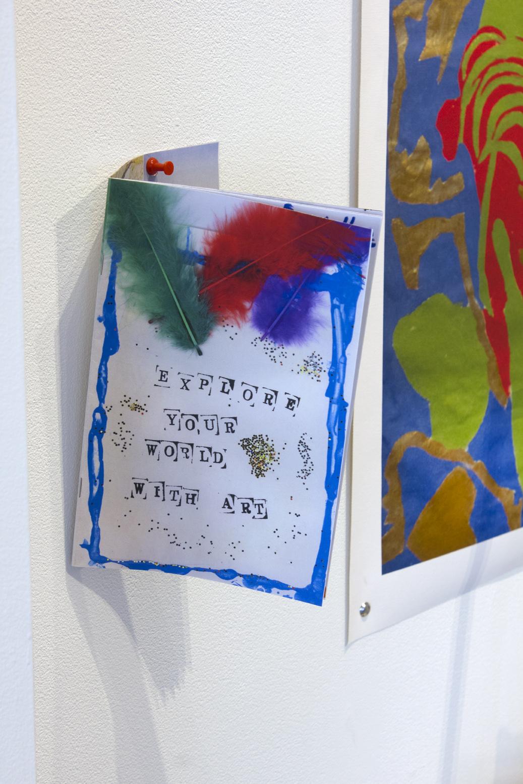 Exhibition Documentation-web-7.jpg