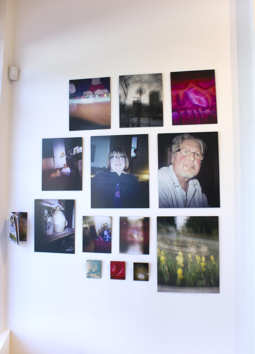 Exhibition Documentation-web-8.jpg