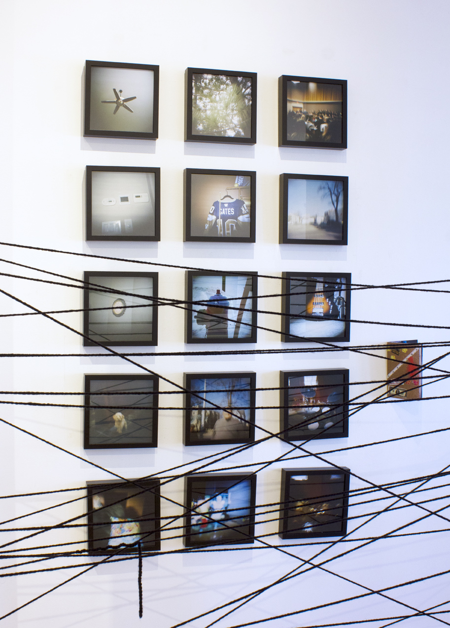 Exhibition Documentation-web-9.jpg