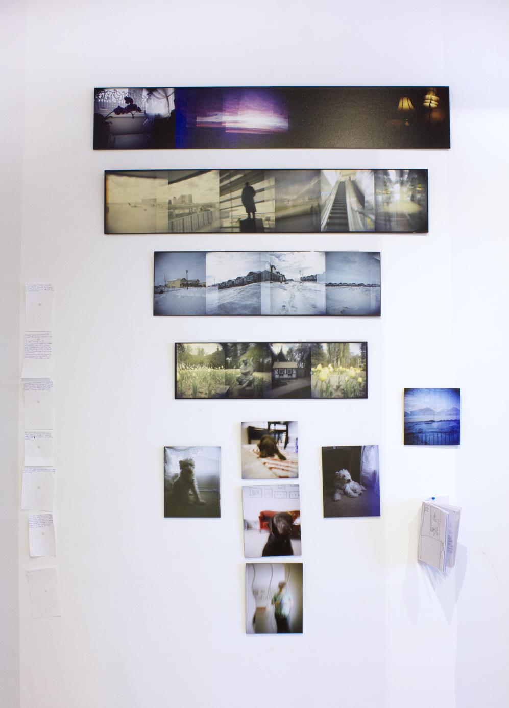 Exhibition Documentation-web-10.jpg