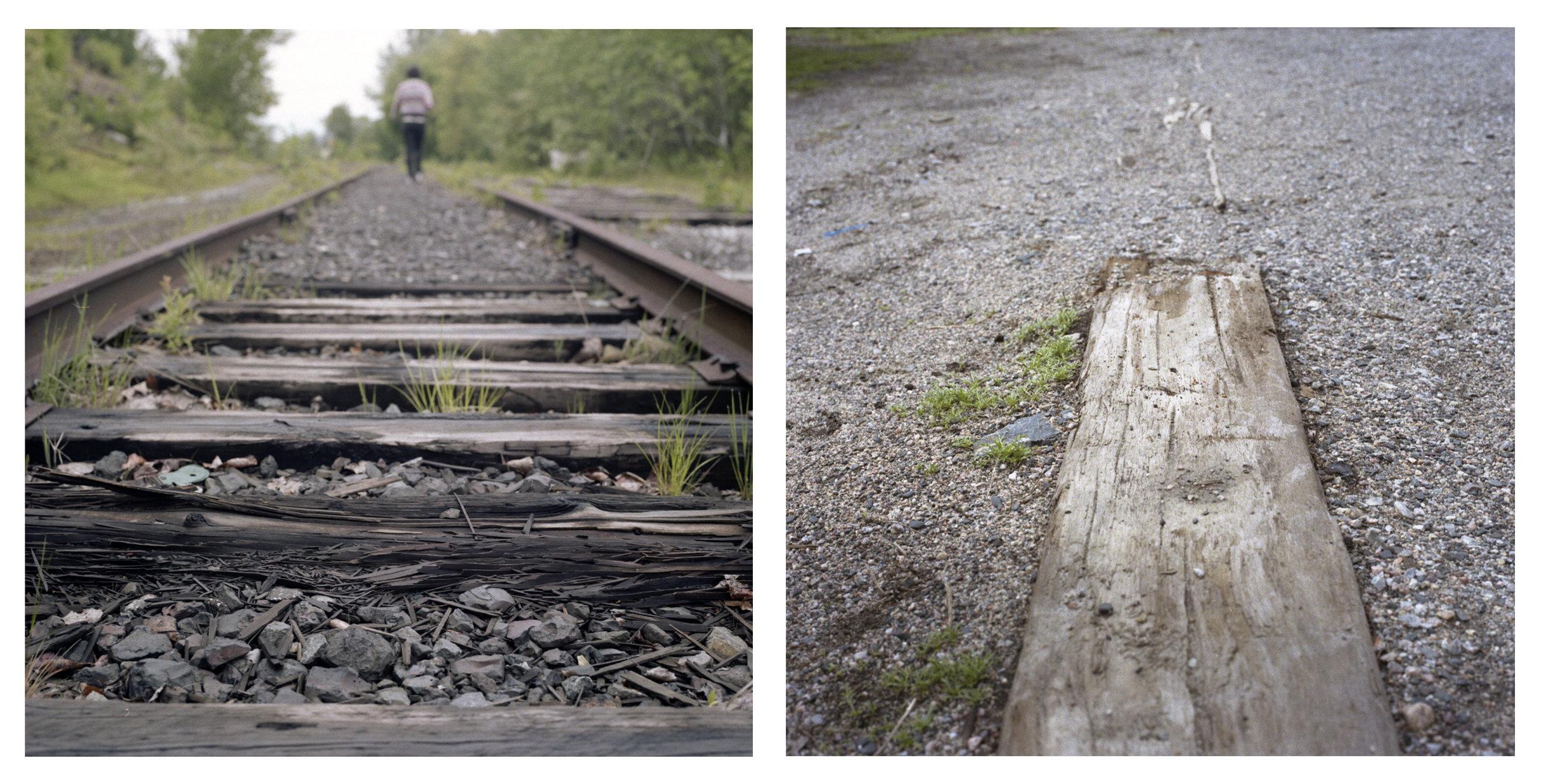 trainofthoughtpair_2(1).jpg