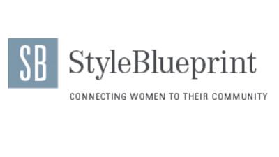 Styleblueprint Blog | September 24, 2015 | Editor: Lisa Mowry