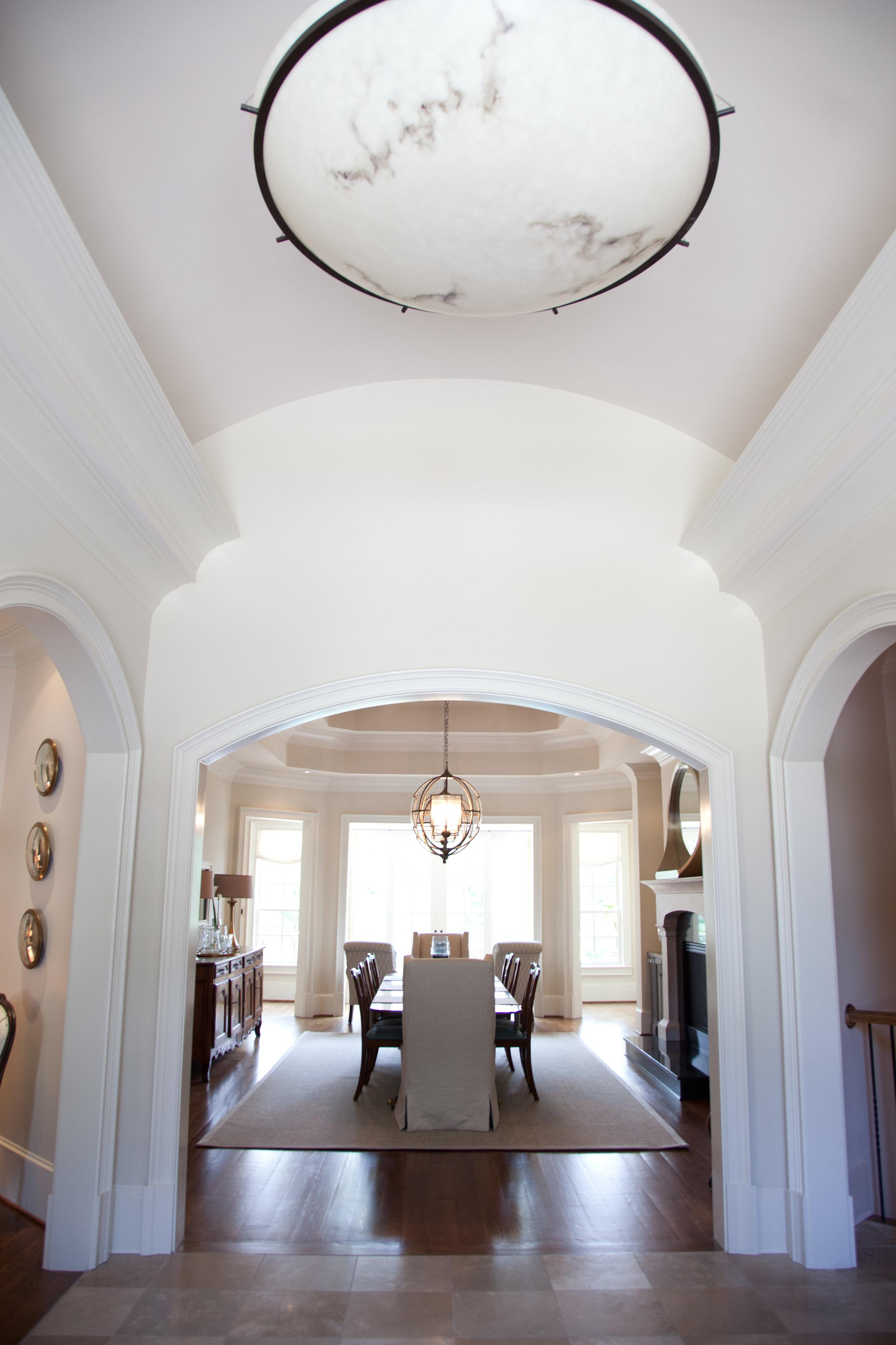 mikoandboonehome/diningroom/foyer