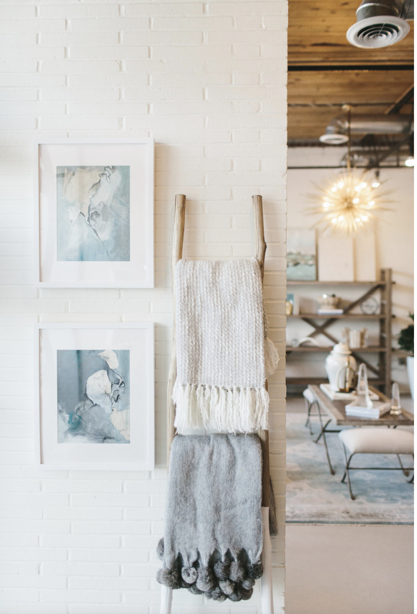 MIKO AND BOONE HOME BOUTIQUE