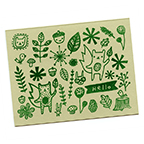 Etsy Shop   original art + prints