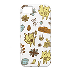 Zazzle    stationery, bags, Iphone cases and more