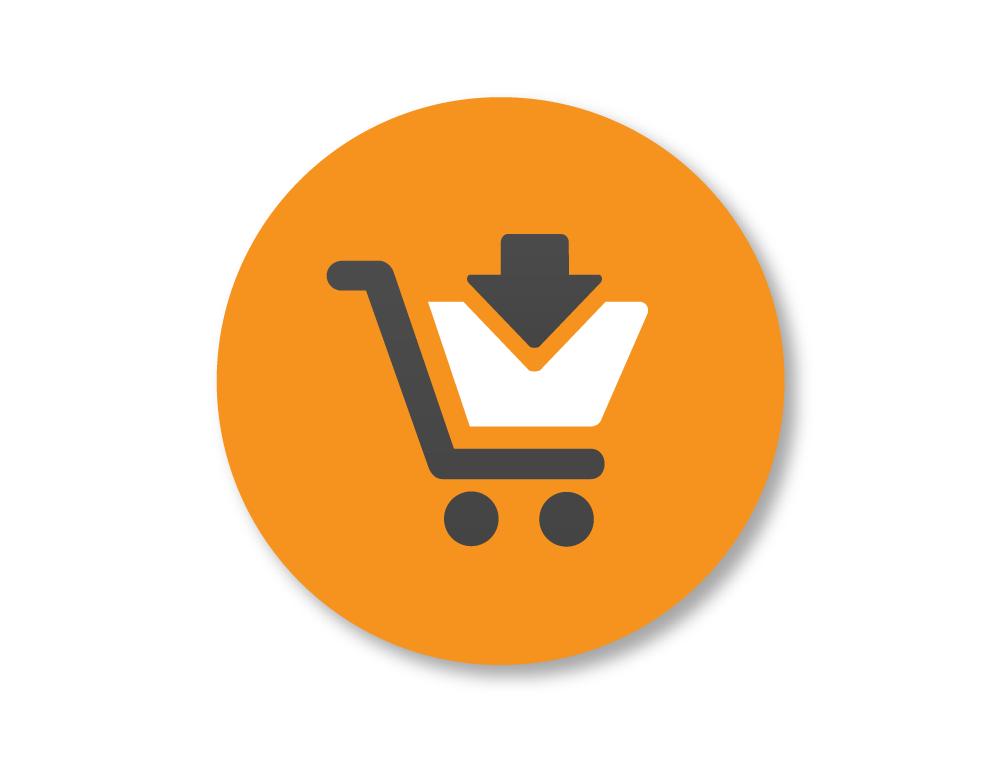 E-commerce-Management.png