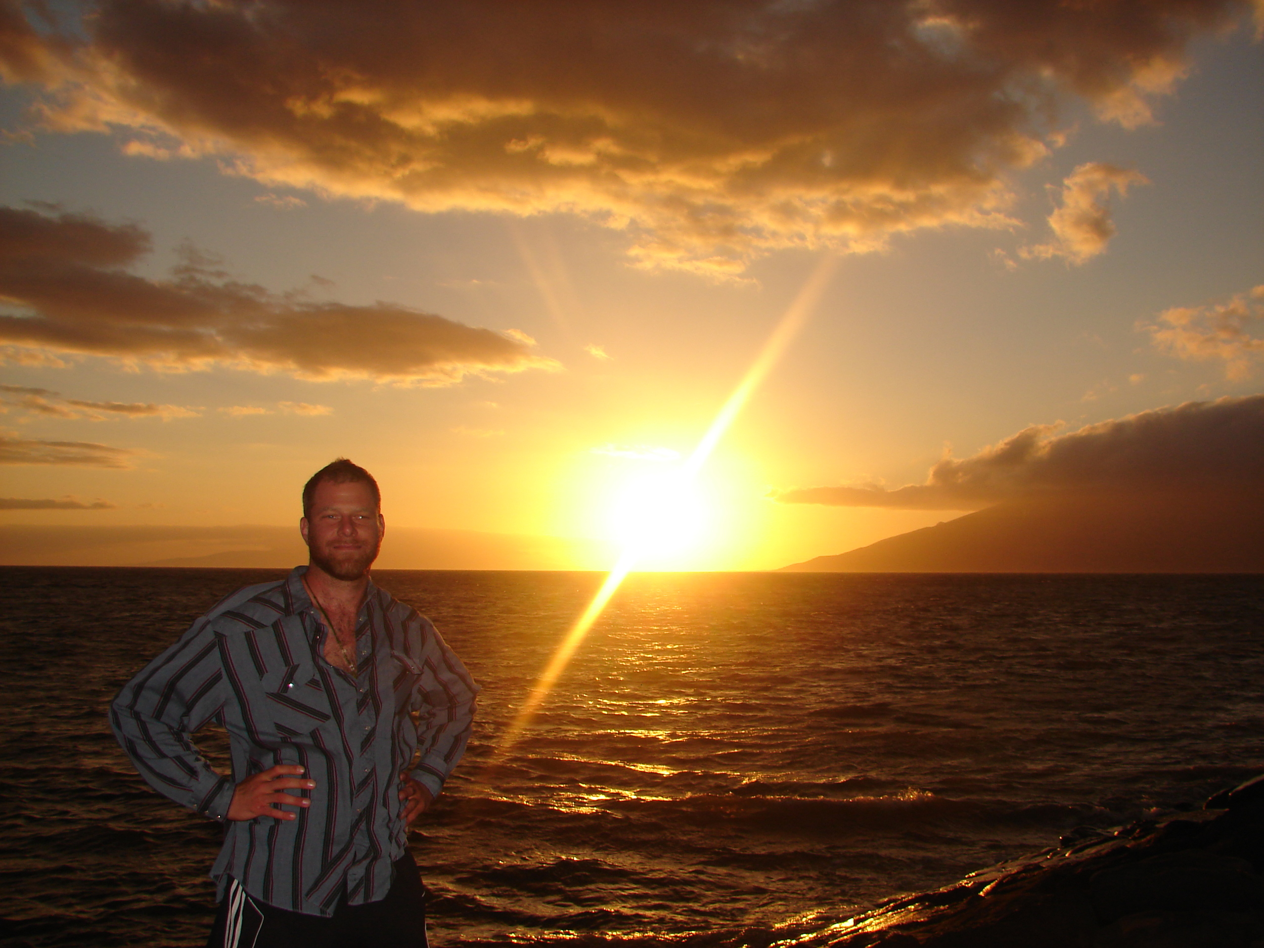 Hawaii 070 (2).JPG