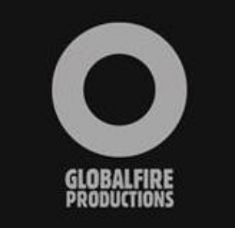 Global Fire Productions