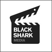 black shark copy.png