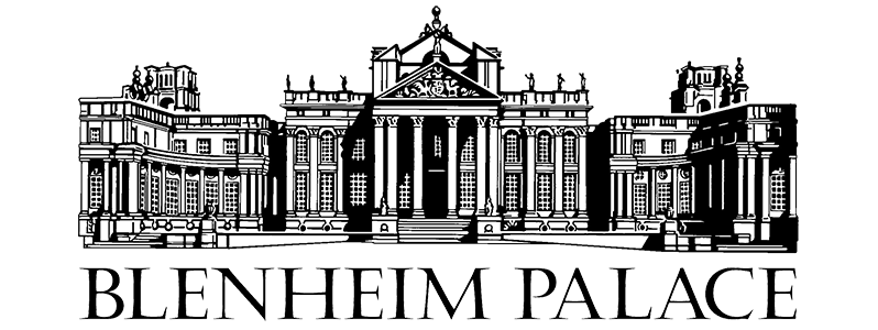 blenheim palace.png