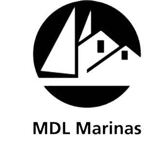 MDL.png