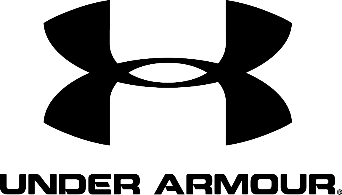 Under Armour.png