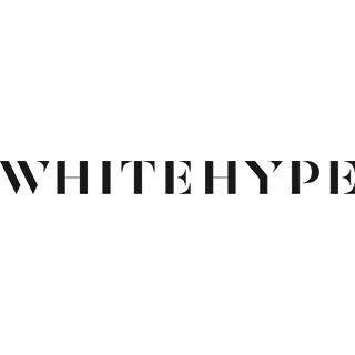 whitehype logo.png
