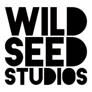 wild seed logo.png