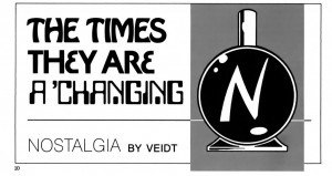 Watchmen-The-Times-They-Are-AChanging-1024x544