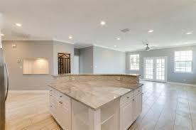 2859 broadway-kitchen.jpg