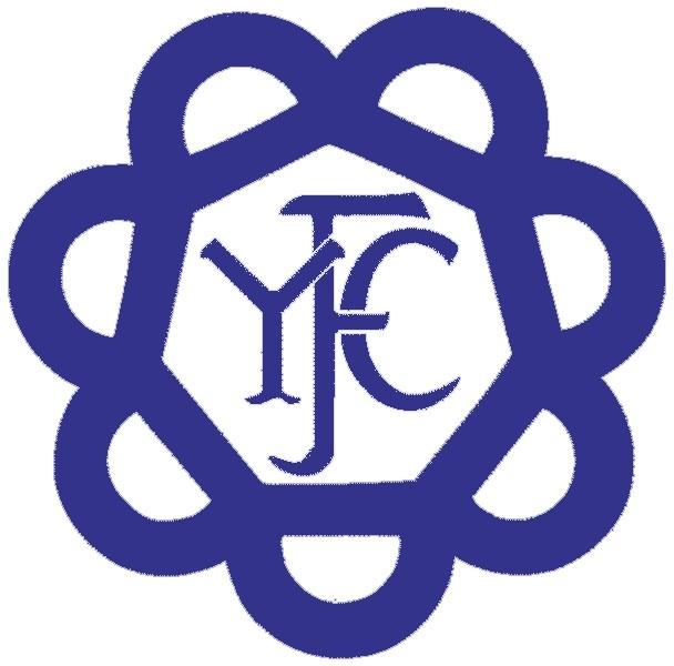 YFC_Logo_-_blue.jpg