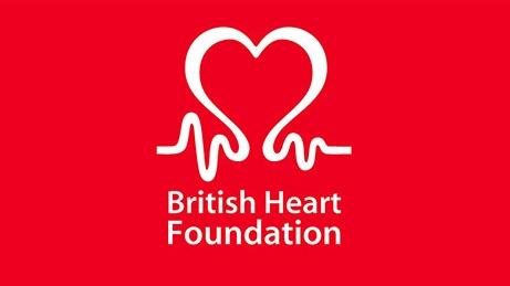British-Heart-Foundation-1.jpg