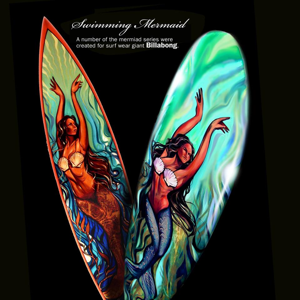 Swimming Mermaid IP.jpg