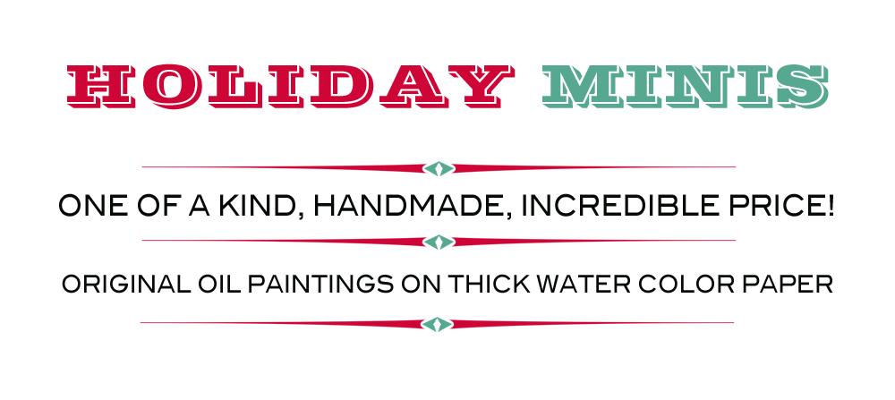 Holiday Mini Banner.jpg