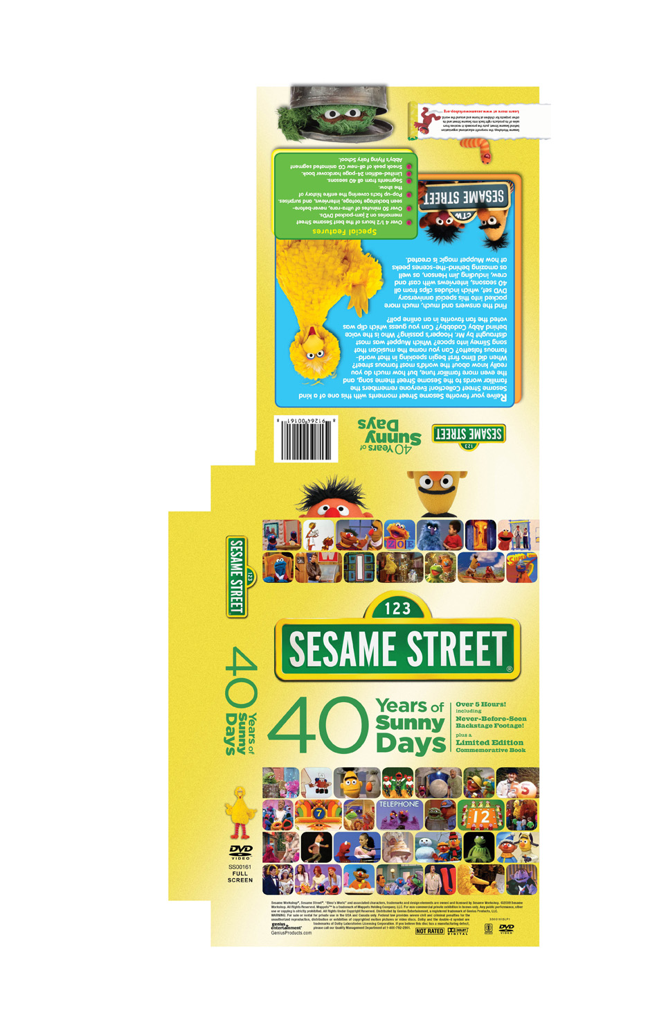 40th_DVD-Slipcase Front Si copy.jpg