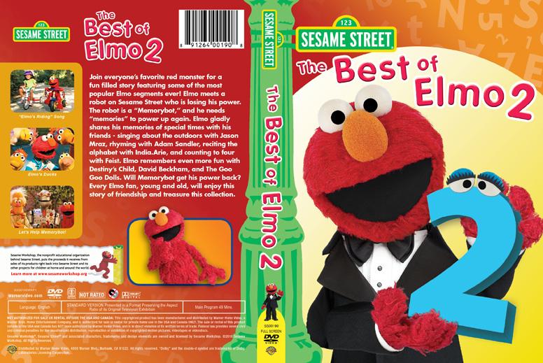 Best of Elmo 2 Wrap Full copy.jpg