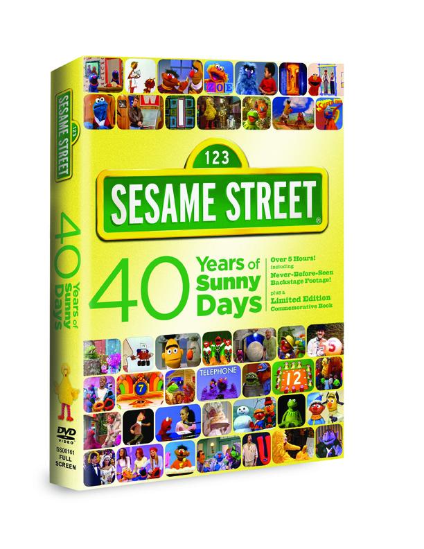 40th Slipcase 3D hires copy.jpg