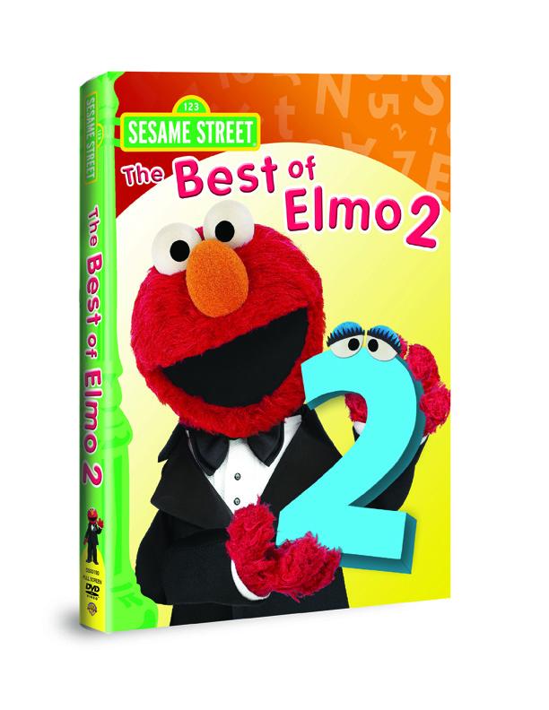 Best of Elmo 2-3D copy.jpg
